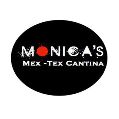 Monica's Mex-Tex Partnership with CANVAS